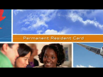 PR Card Renewal Wait Times Continue to Increase, plus: Use of a Representative : 說不出代辦名字易惹官質疑