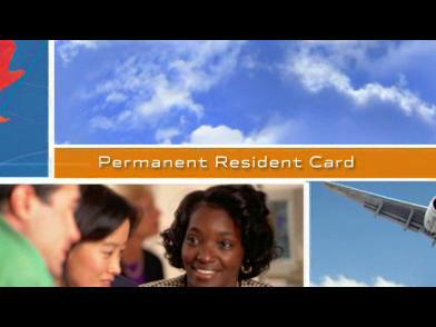 PR Card Renewal Wait Times Continue to Increase, plus: Use of a Representative : 說不出代辦名字易惹官質疑