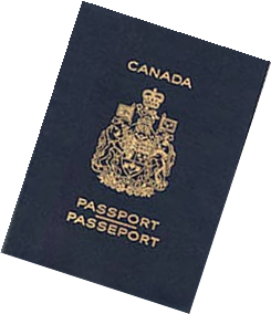 Bill C-37, the Strengthening the Value of Canadian Citizenship Act